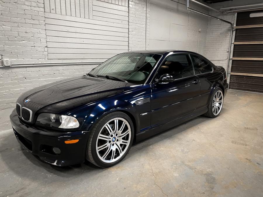 Used 2004 BMW 3 Series in Salt Lake City, Utah | Guchon Imports. Salt Lake City, Utah