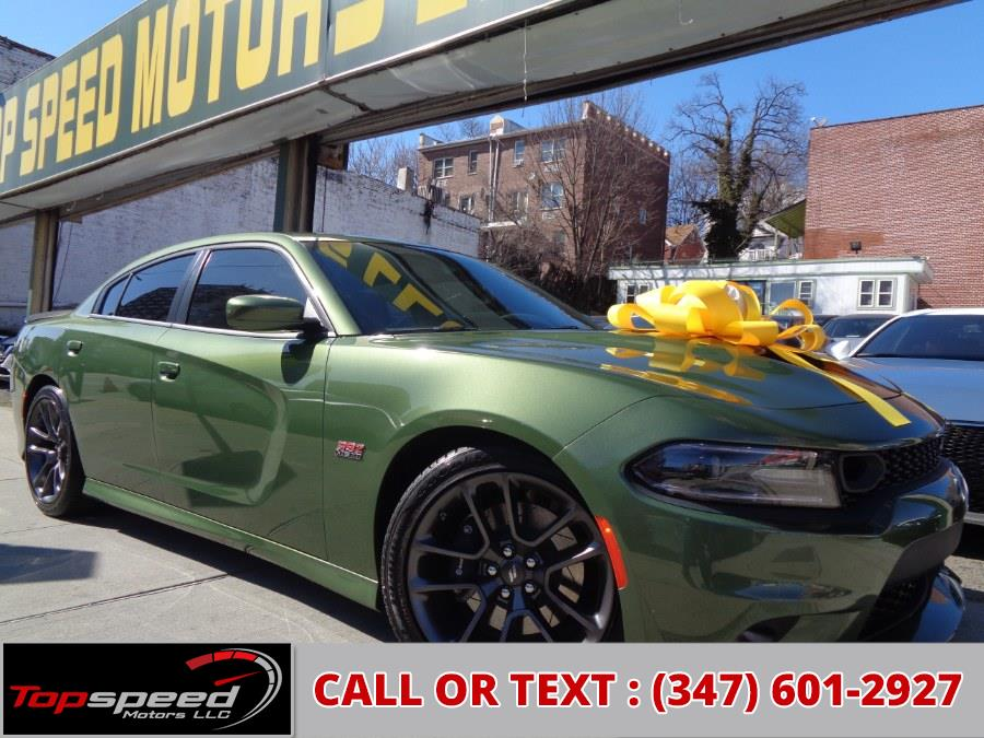 Used 2020 Dodge Charger in Jamaica, New York | Top Speed Motors LLC. Jamaica, New York