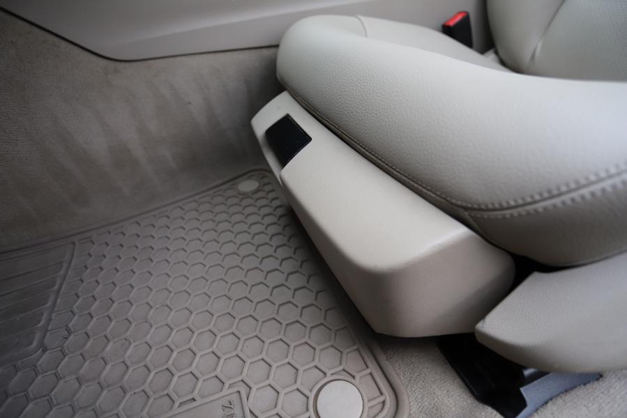 Used Mercedes-Benz E-Class 4dr Wgn E350 Sport 4MATIC 2011 | Meccanic Shop North Inc. North Salem, New York