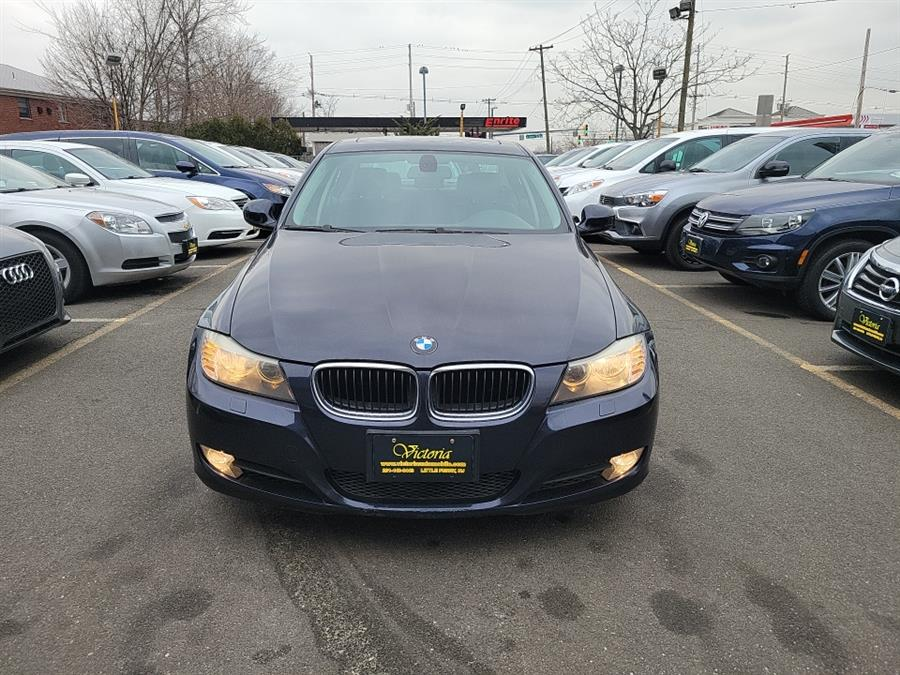 Used 2009 BMW 3 Series in Little Ferry, New Jersey | Victoria Preowned Autos Inc. Little Ferry, New Jersey
