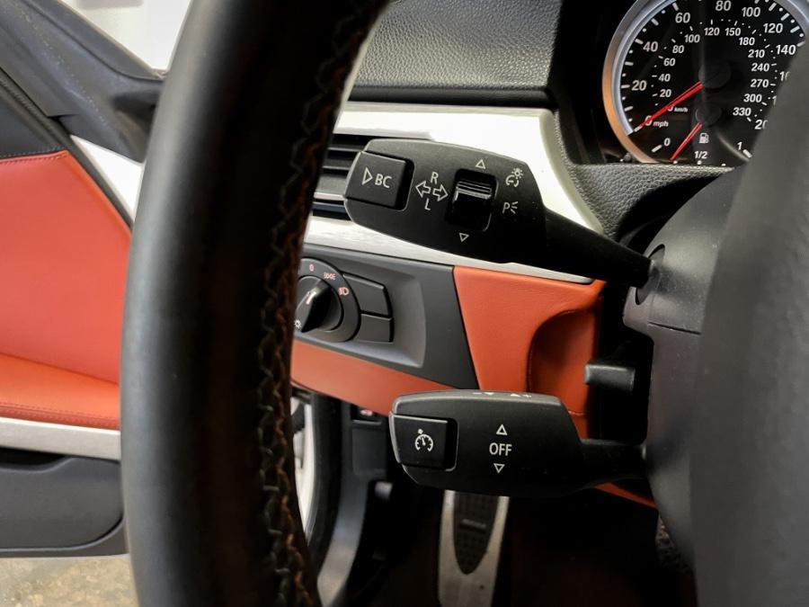 Used BMW M3 2dr Cpe M3 2008 | Guchon Imports. Salt Lake City, Utah