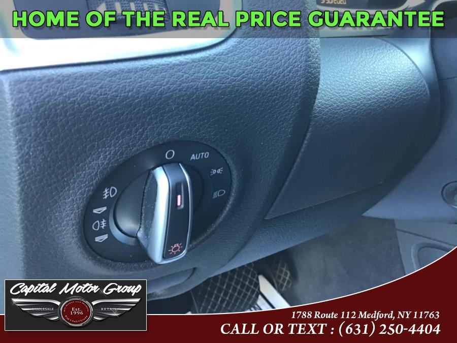 Used Audi Q7 quattro 4dr 3.0T S line Prestige 2013 | Capital Motor Group Inc. Medford, New York