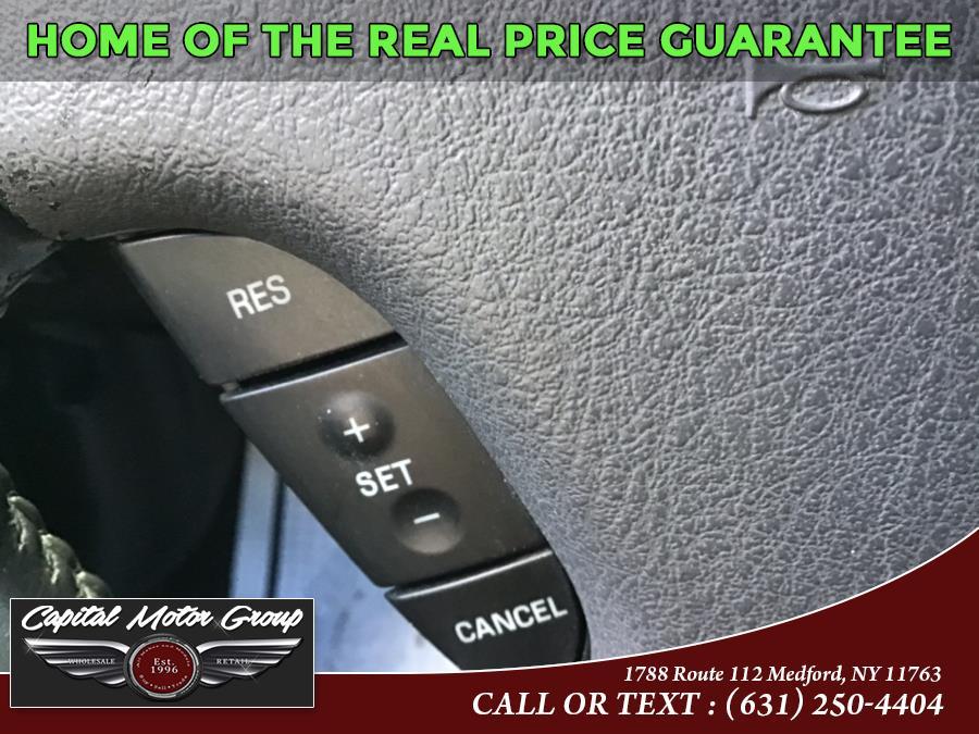 Used Ford Thunderbird 2dr Convertible Premium 2002 | Capital Motor Group Inc. Medford, New York