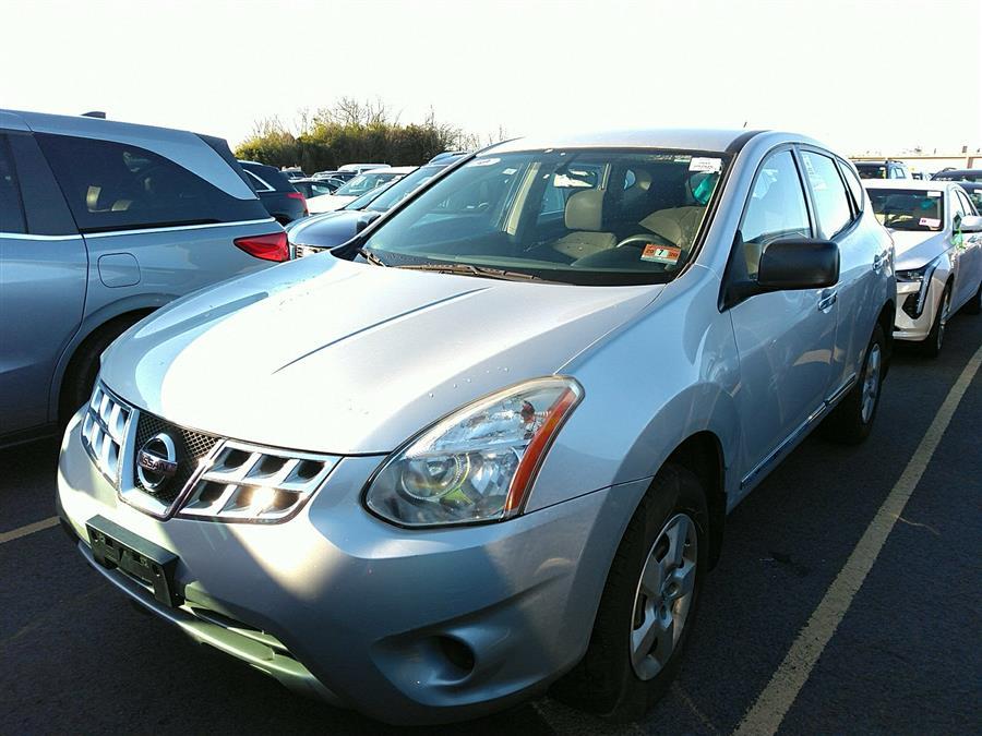 Used 2013 Nissan Rogue in Corona, New York | Raymonds Cars Inc. Corona, New York
