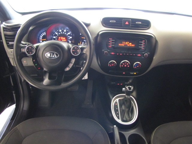 Used Kia Soul 5dr Wgn Auto + 2015 | Auto Network Group Inc. Placentia, California