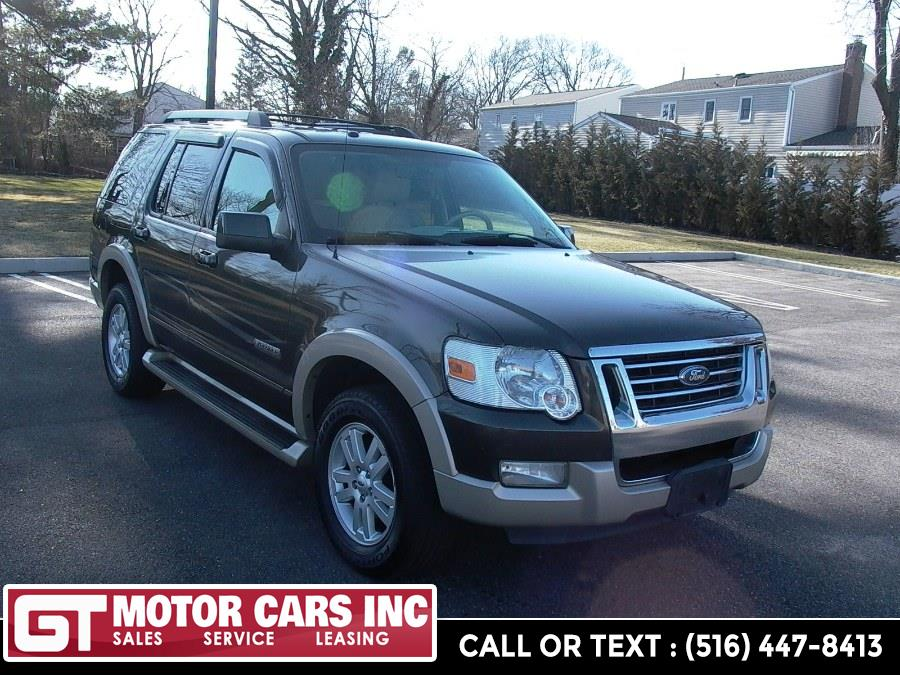 Used 2006 Ford Explorer in Bellmore, New York