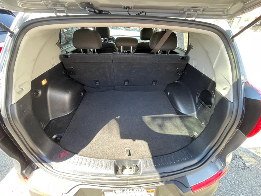 Used Kia Sportage 2WD 4dr LX 2015 | Green Light Auto. Corona, California