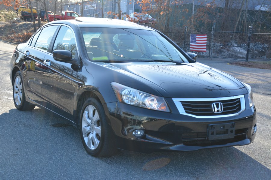 Used 2010 Honda Accord Sdn in Ashland , Massachusetts | New Beginning Auto Service Inc . Ashland , Massachusetts