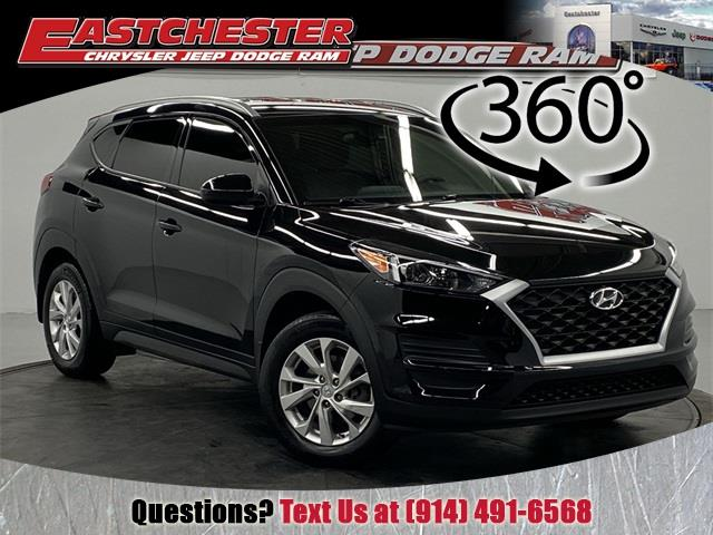 Used 2019 Hyundai Tucson in Bronx, New York | Eastchester Motor Cars. Bronx, New York