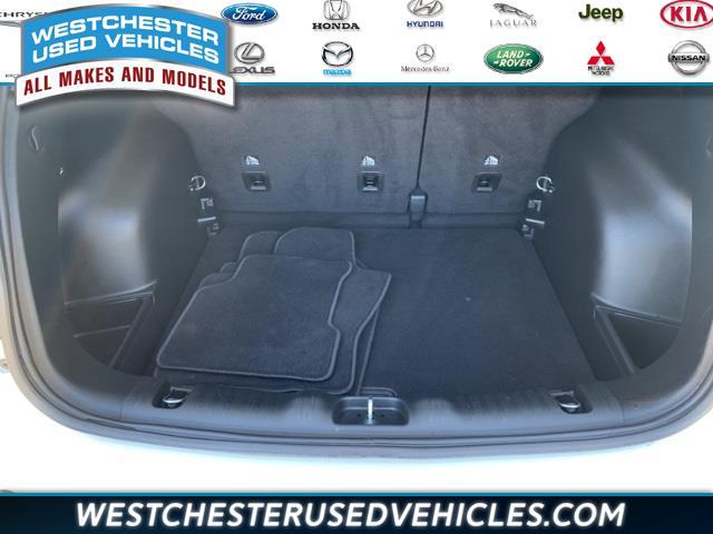 Used Jeep Compass Latitude 2020 | Westchester Used Vehicles. White Plains, New York