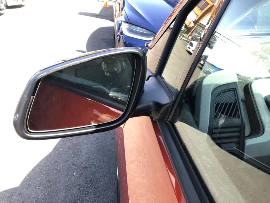 Used BMW i3 BEV Mega 2016 | Green Light Auto Wholesale. Daly City, California