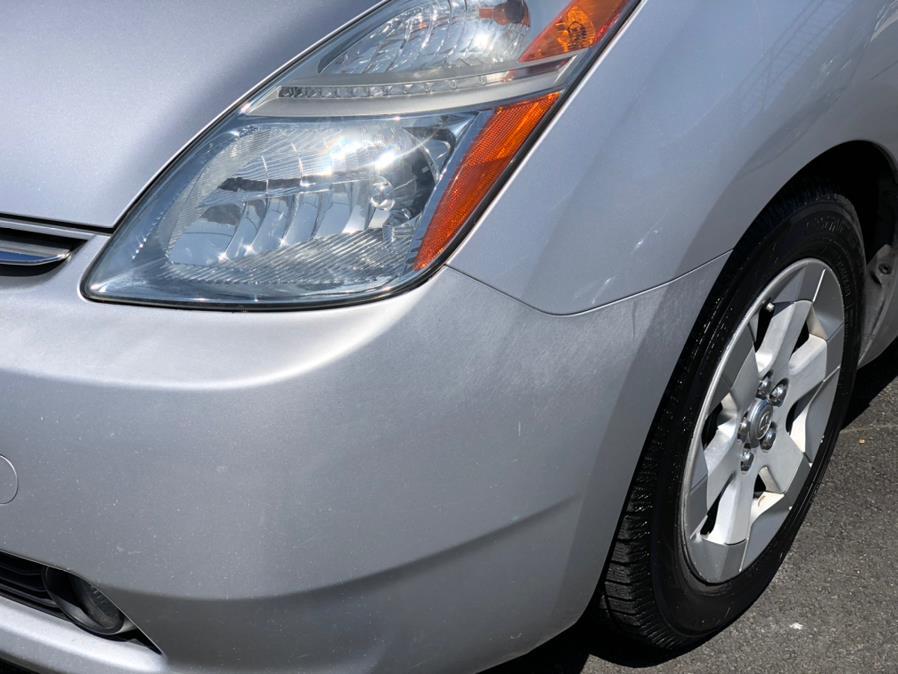 Used Toyota Prius Touring 2008 | Green Light Auto Wholesale. Daly City, California