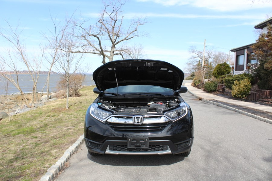 2019 Honda CR-V LX AWD, available for sale in Great Neck, NY