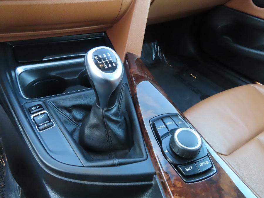 Used BMW 4 Series 2dr Cpe 428i RWD 2014 | Meccanic Shop North Inc. North Salem, New York