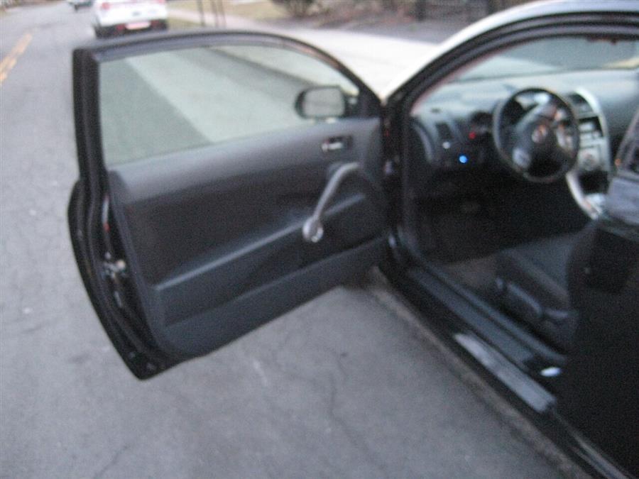 Used Scion Tc Base 2dr Coupe 4A 2010   Rite Choice Auto Inc.. Massapequa, New York
