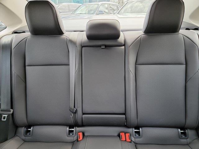 Used Volkswagen Jetta 1.4T SE 2019 | Luxury Motor Car Company. Cincinnati, Ohio
