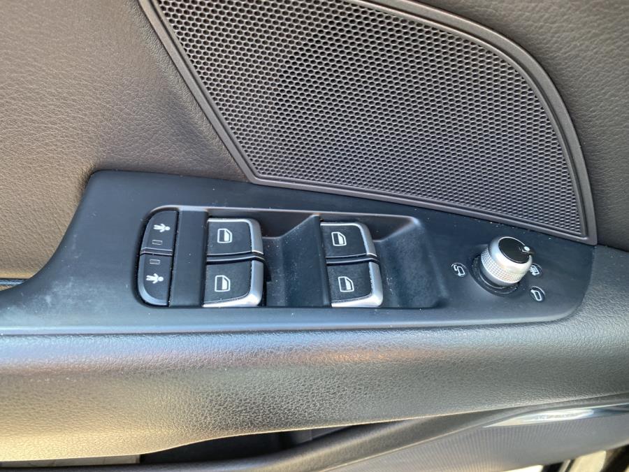 Used Audi A7 4dr HB quattro 3.0 Premium Plus 2014 | Champion Auto Sales Of The Bronx. Bronx, New York