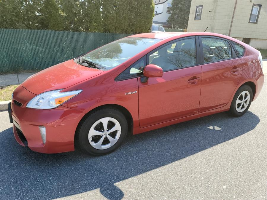 Used 2014 Toyota Prius in Little Ferry, New Jersey | Daytona Auto Sales. Little Ferry, New Jersey