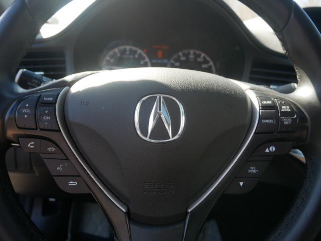 Used Acura Ilx Base 2017 | Canton Auto Exchange. Canton, Connecticut
