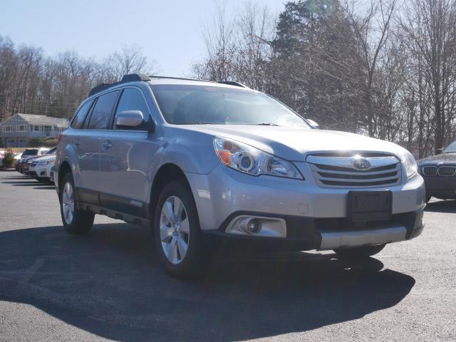 Used 2012 Subaru Outback in Canton, Connecticut | Canton Auto Exchange. Canton, Connecticut