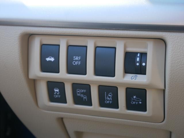 Used Subaru Legacy 2.5i Premium 2017 | Canton Auto Exchange. Canton, Connecticut