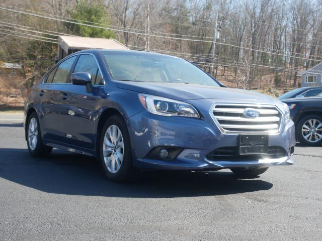 Used 2017 Subaru Legacy in Canton, Connecticut | Canton Auto Exchange. Canton, Connecticut