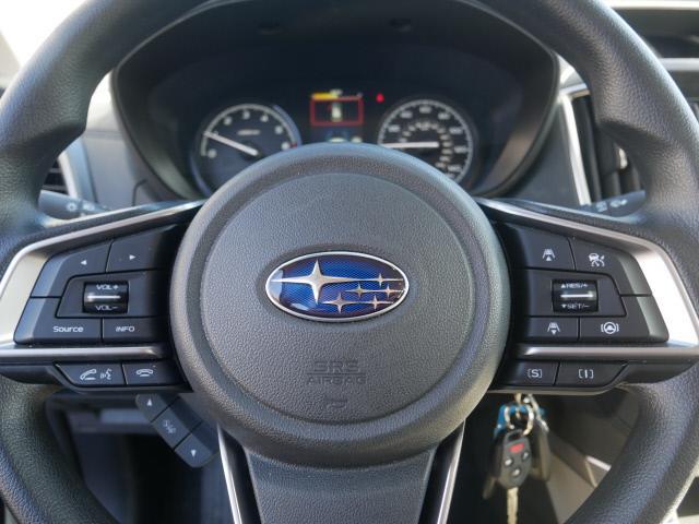 Used Subaru Forester Base 2020 | Canton Auto Exchange. Canton, Connecticut