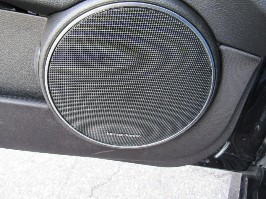 Used Mercedes-Benz C300 Sport 2013 | Hilario's Auto Sales Inc.. Worcester, Massachusetts