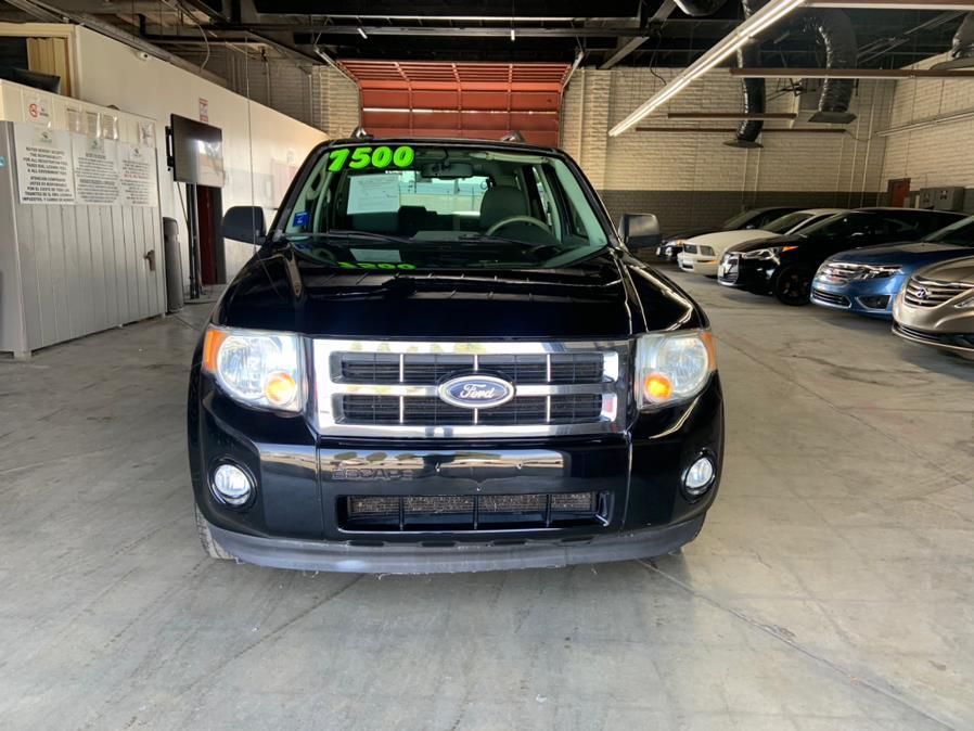 Used Ford Escape FWD 4dr XLT 2010   U Save Auto Auction. Garden Grove, California