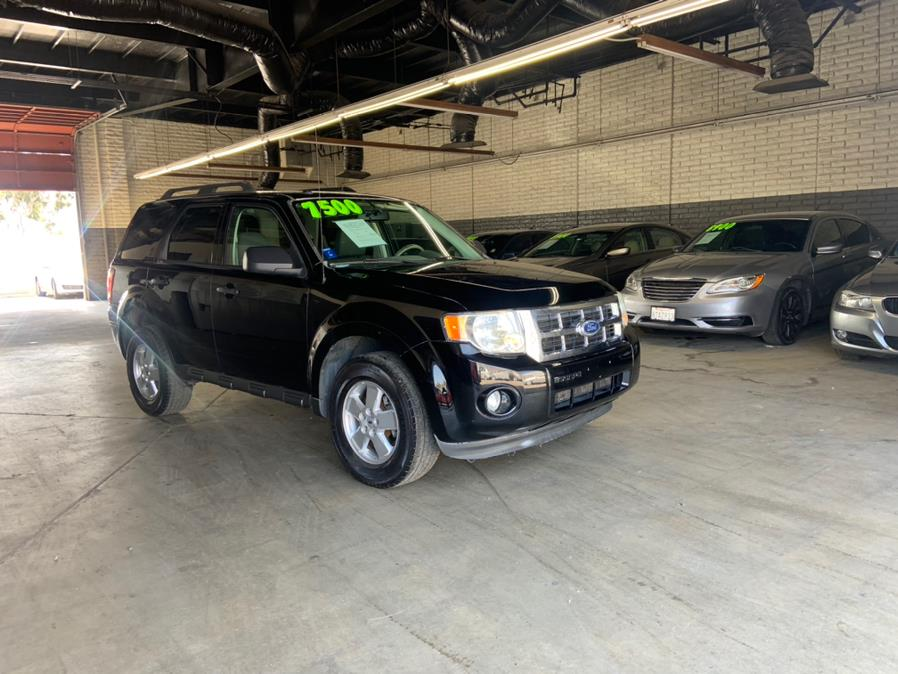 Used 2010 Ford Escape in Garden Grove, California | U Save Auto Auction. Garden Grove, California