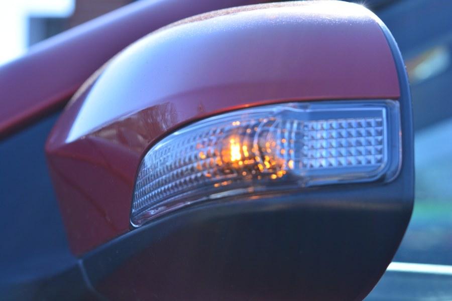 Used Toyota Corolla iM CVT (Natl) 2018 | Longmeadow Motor Cars. ENFIELD, Connecticut