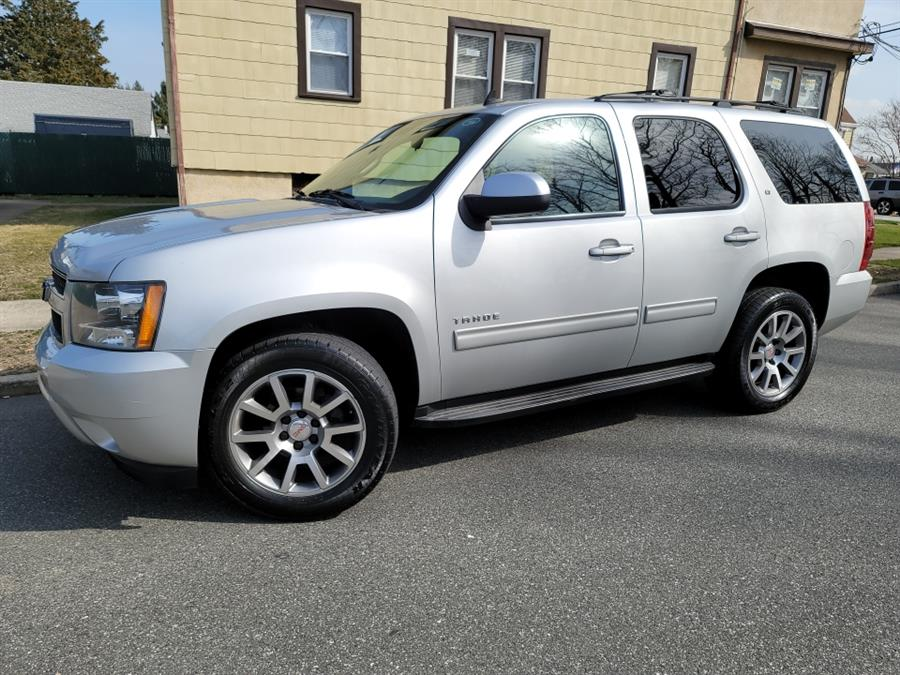 Used 2011 Chevrolet Tahoe in Little Ferry, New Jersey | Daytona Auto Sales. Little Ferry, New Jersey