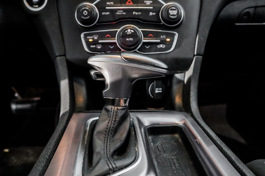 Used Dodge Charger RT R/T RWD 2019 | Diamond Cars R Us Inc. Franklin Square, New York