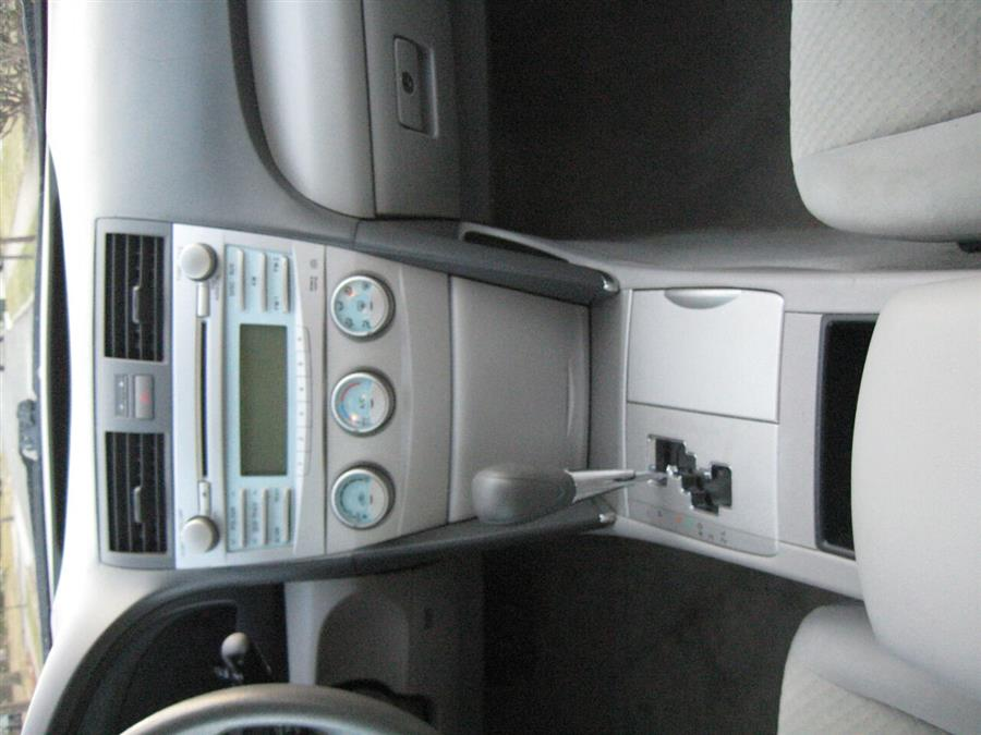 Used Toyota Camry LE 4dr Sedan 5A 2008 | Rite Choice Auto Inc.. Massapequa, New York