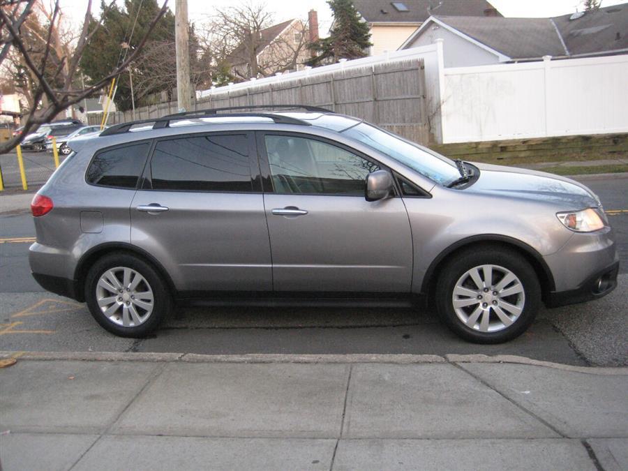 Used Subaru Tribeca Ltd. 7 Pass. AWD 4dr Crossover 2008 | Rite Choice Auto Inc.. Massapequa, New York