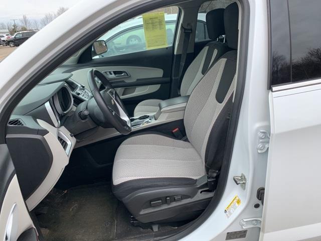 Used Chevrolet Equinox LT 2012 | Sullivan Automotive Group. Avon, Connecticut