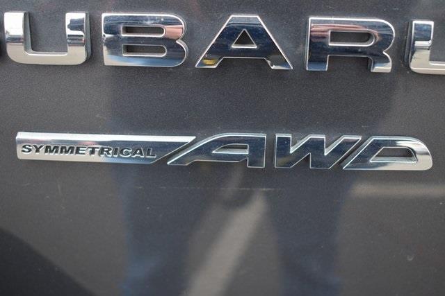 Used Subaru Outback 3.6R 2019   Certified Performance Motors. Valley Stream, New York