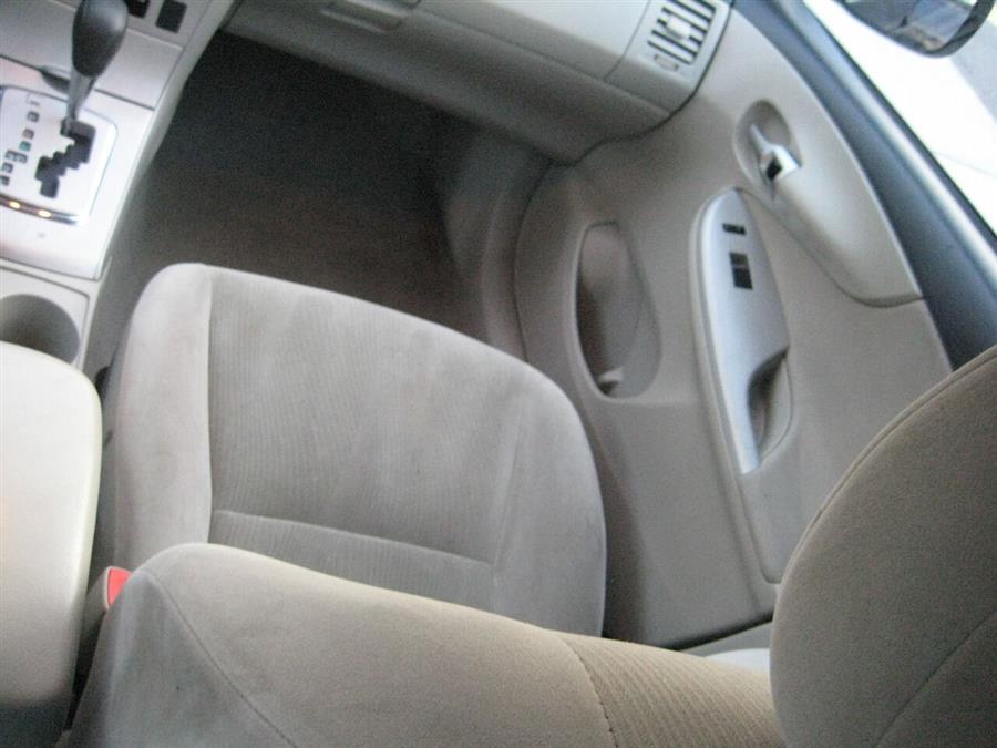 Used Toyota Corolla LE 4dr Sedan 4A 2011   Rite Choice Auto Inc.. Massapequa, New York