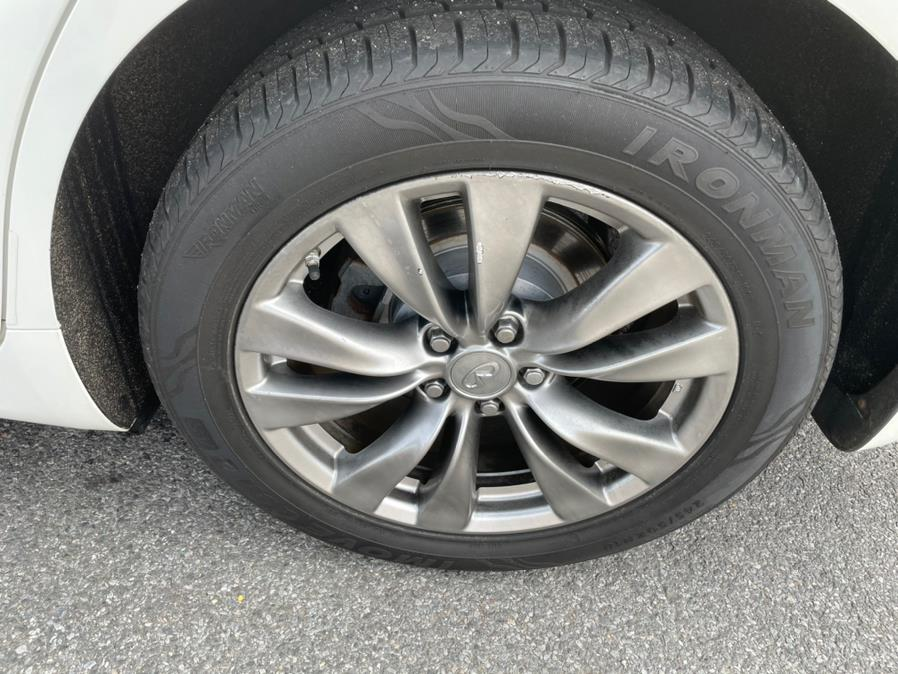 2013 INFINITI M37 4dr Sdn AWD, available for sale in Brooklyn, NY
