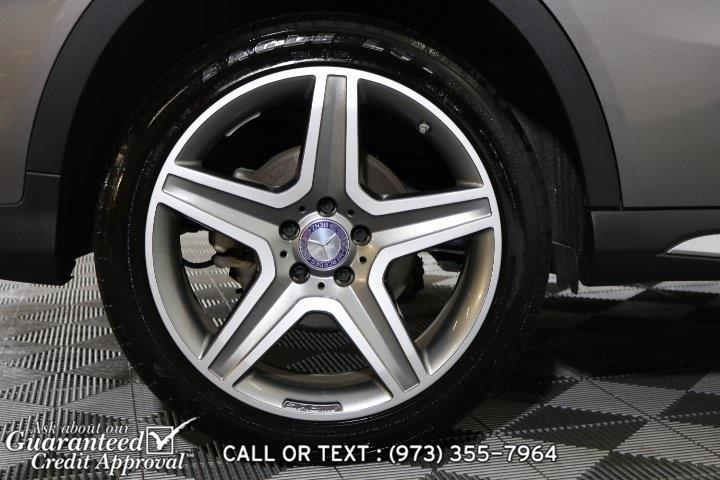 Used Mercedes-benz Gla GLA 250 2015   City Motor Group Inc.. Haskell, New Jersey