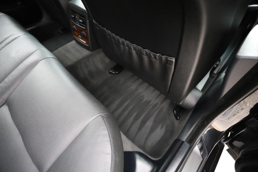 Used BMW 5 Series 4dr Sports Wgn 530xiT AWD 2007 | Meccanic Shop North Inc. North Salem, New York