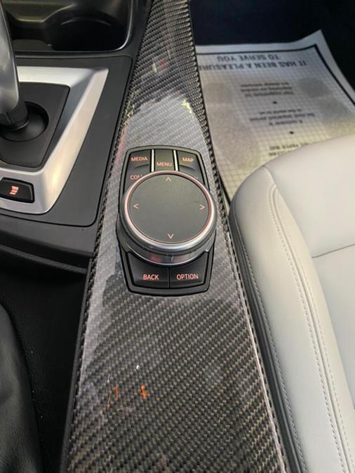 Used BMW M3 Sedan 2018 | Autovanta. Massapequa Park, New York