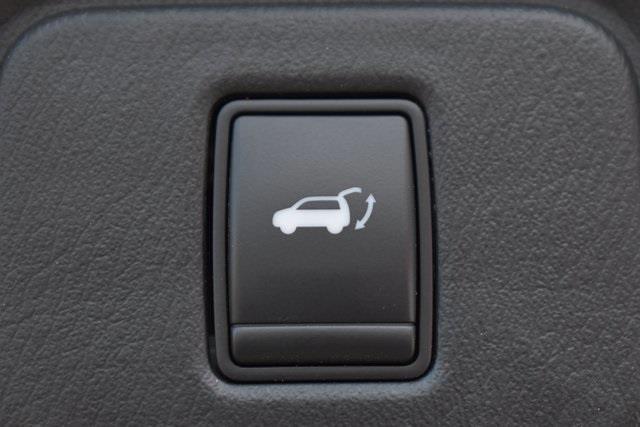 Used Infiniti Qx60 PURE 2020 | Certified Performance Motors. Valley Stream, New York