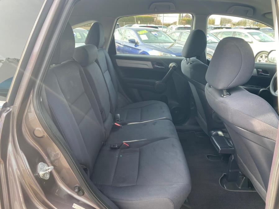 Used Honda CR-V 4WD 5dr LX 2011 | Rite Cars, Inc. Lindenhurst, New York