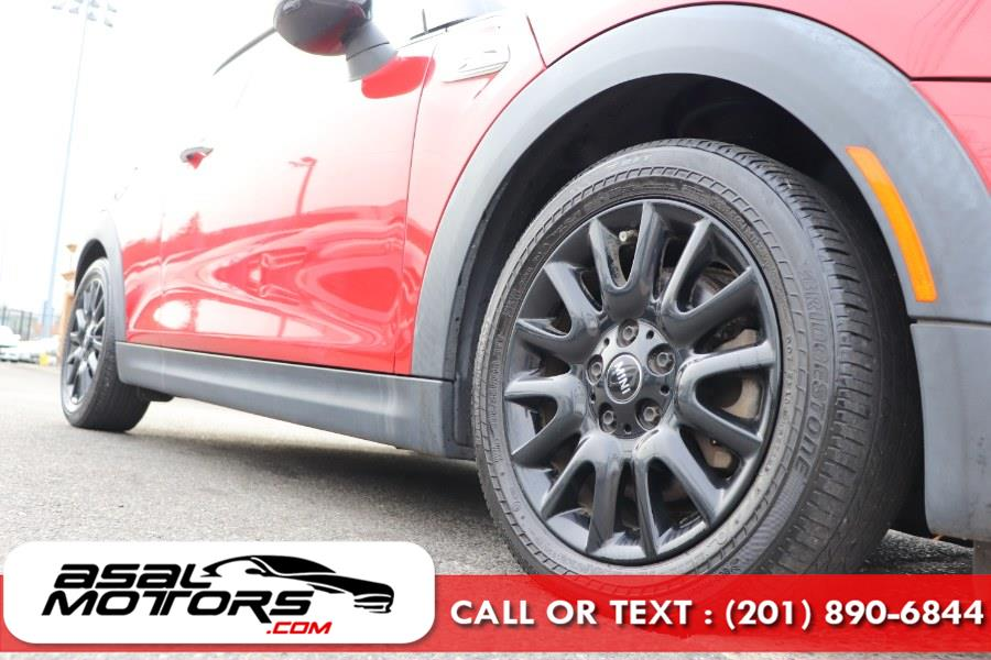 Used MINI Cooper Hardtop 2dr Cpe S 2014   Asal Motors. East Rutherford, New Jersey