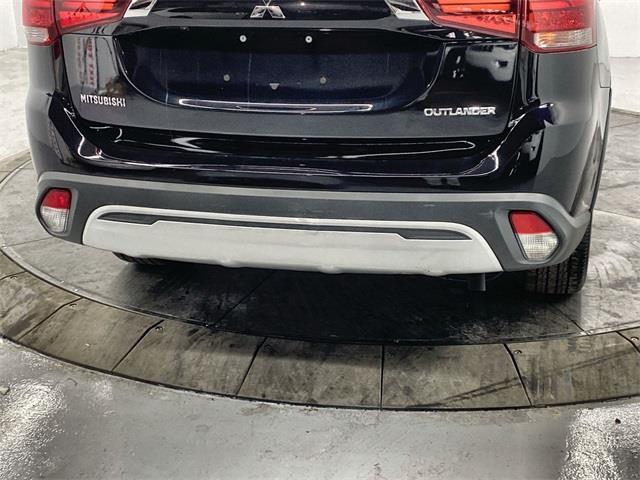 Used Mitsubishi Outlander ES 2019 | Eastchester Motor Cars. Bronx, New York