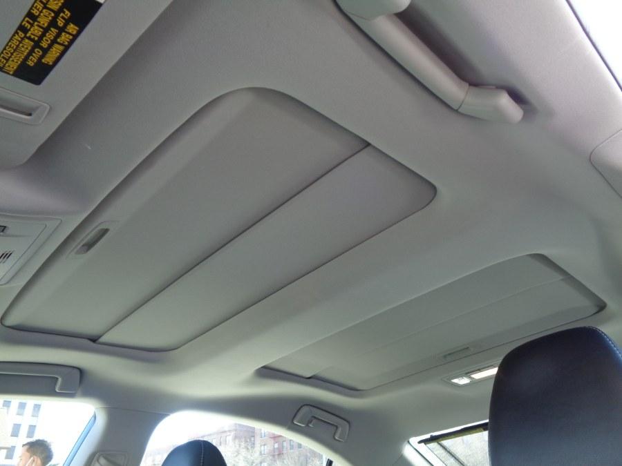 Used Lexus ES350 Panoramic 2018 | Top Speed Motors LLC. Jamaica, New York