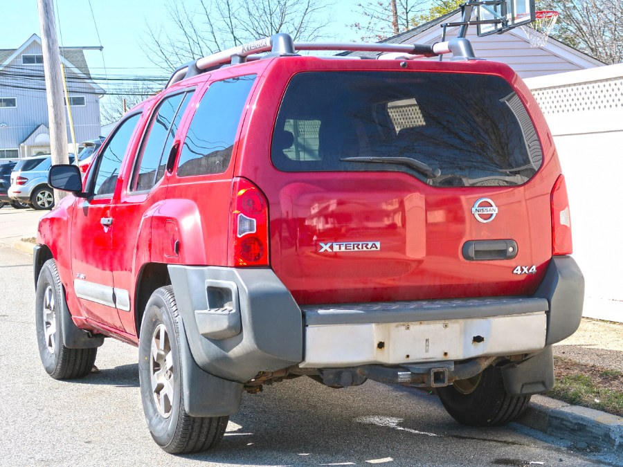 Used Nissan Xterra  2010 | Auto Expo Ent Inc.. Great Neck, New York