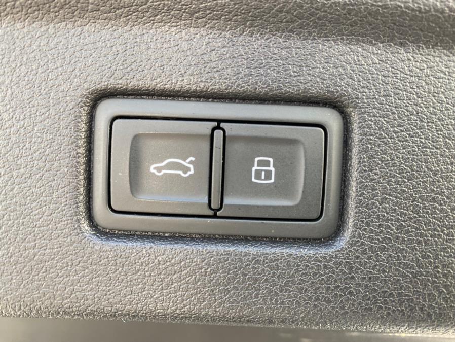 Used Audi S5 Sportback 3.0 TFSI Prestige 2018 | Sunrise Autoland. Jamaica, New York