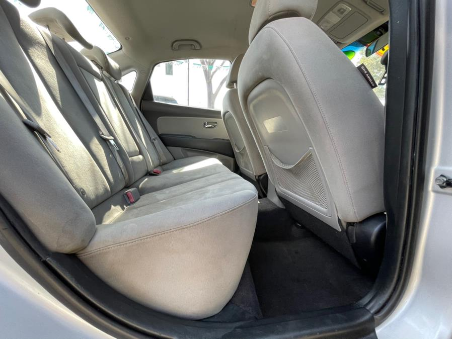 Used Hyundai Elantra 4dr Sdn Auto GLS PZEV 2010 | Green Light Auto. Corona, California